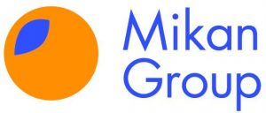 The Mikan Group
